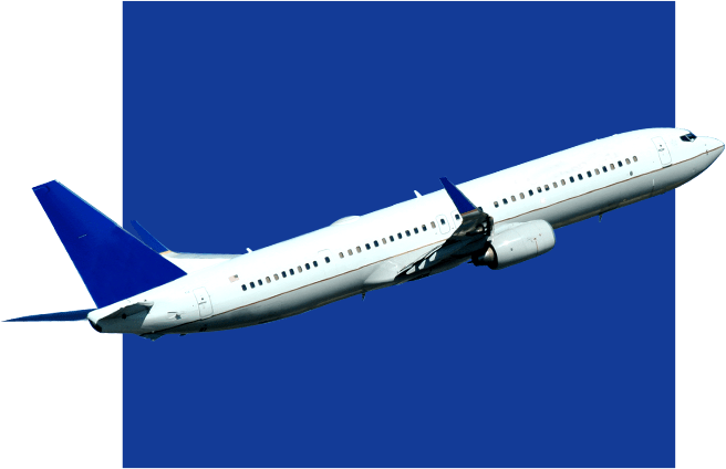 airplane taking off branded 1