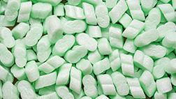 foam packing material 1